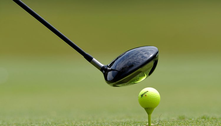 How to Clean Your Golf Clubs So They Play Better: 2019 Guide