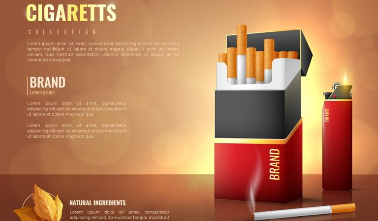 How To Promote Your Cigarette Brand In The Market?