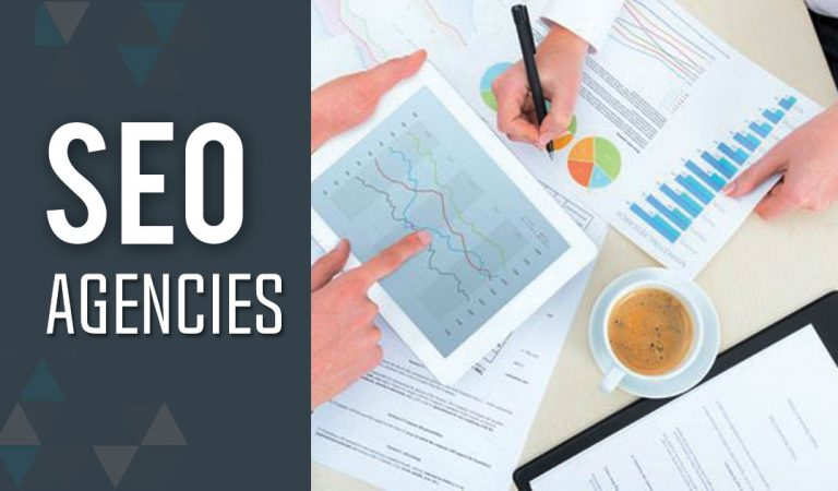 How To Outrank Your Local Business Competition With Edmonton SEO Agency?