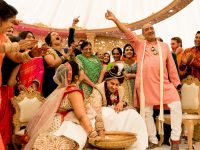 Hindu-wedding-photography-anchal-weddings
