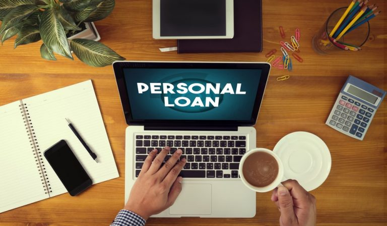 5 Reasons to Take Personal Loans For a Medical Emergency