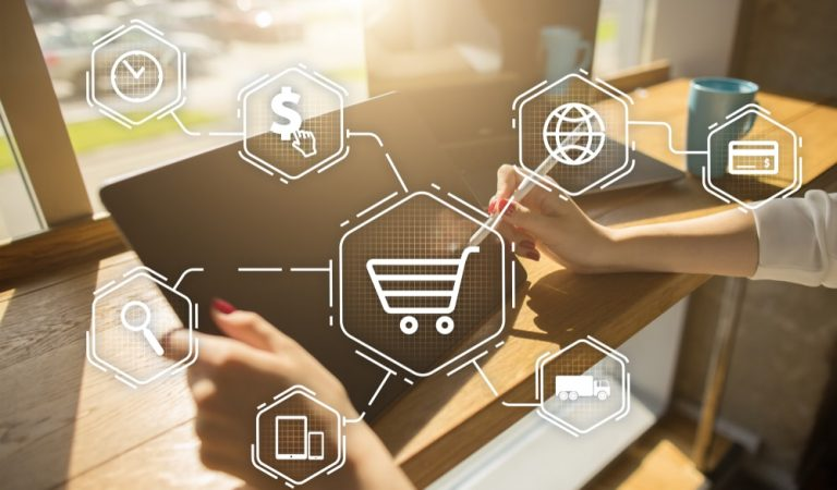 Profitable E-commerce Ideas for 2019