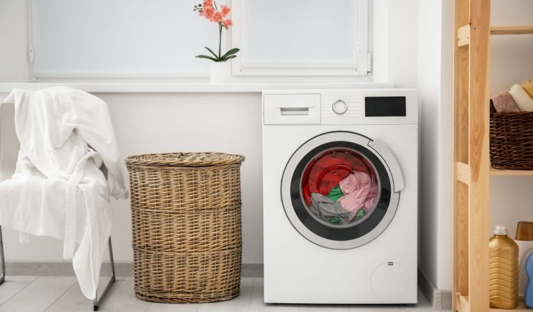 Diwali Offers! Avail No Cost EMI on the Branded Washing Machines