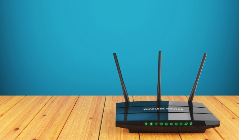 Reliable Tips to Control the LED in TP-link AC3150 Wireless Router
