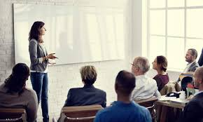 LearnOA – Right among the best corporate training companies in India