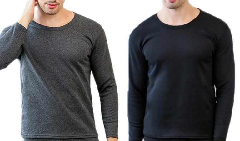 What Are The Benefits Of Buying Winter Innerwear?