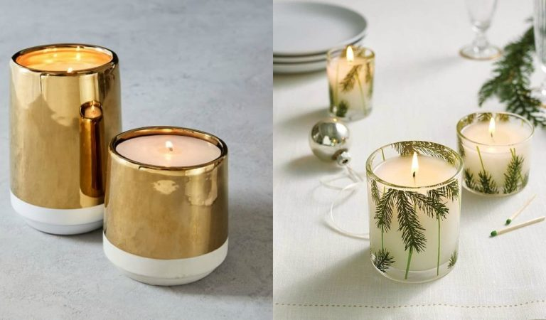 How Friendly Structure of Custom 2 Piece Candle Boxes are Useful For The Retail Industry?
