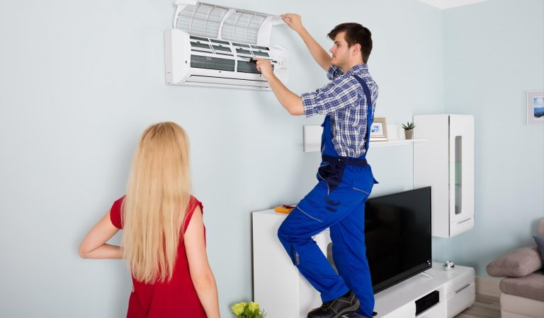 Tips To Choosing The Best Company For Ac Installations