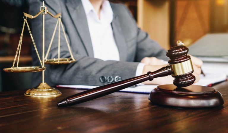 Hire Our Experts to Get High-Quality Property Law Assignment Help