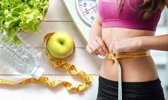 Why Losing Weight Is So Difficult With Type 2 Diabetes?