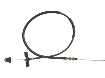 car Accelerator Cable