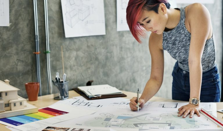 10 more points you should know before choosing an Interior Designer.