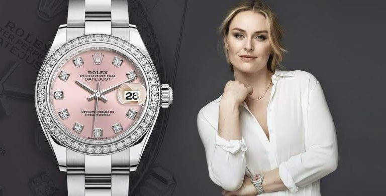 Buy Watches Online with these Insightful Tips