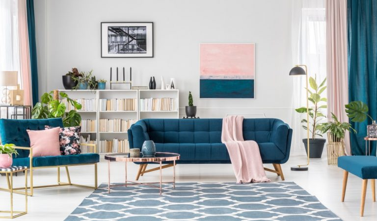 8 Tips to Make Your Carpets Looking New as Ever