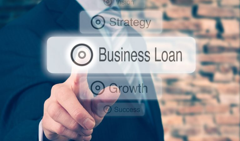 How to Put a Retail Business Loan to the Best Use