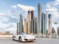 Car Dubai