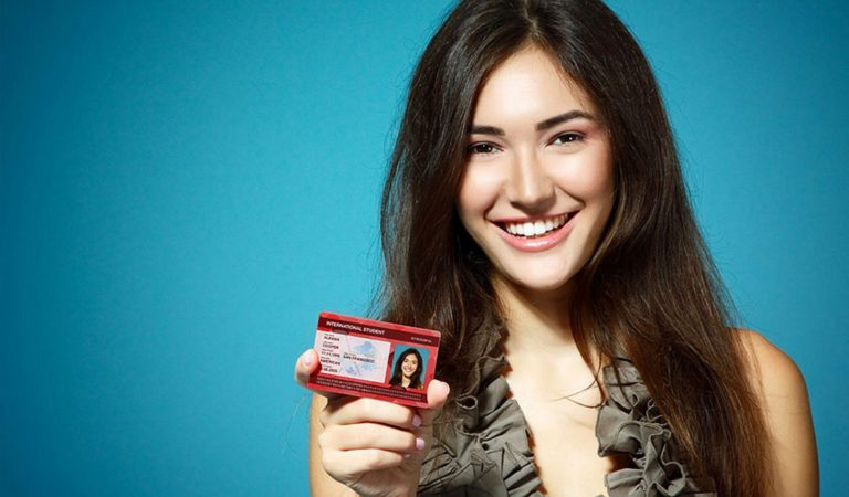 How Not To Get Caught When Using A Fake ID As A Teenager?