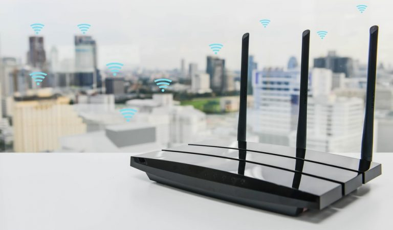 How to Setup and Install the Linksys AC3200 Dual-Band Wi-Fi Gaming Router?