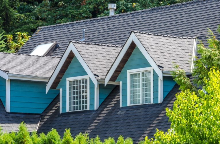 Beautiful Roofing