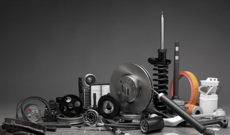 Simple DIY Tips To Take Complete Care of Your Car Parts