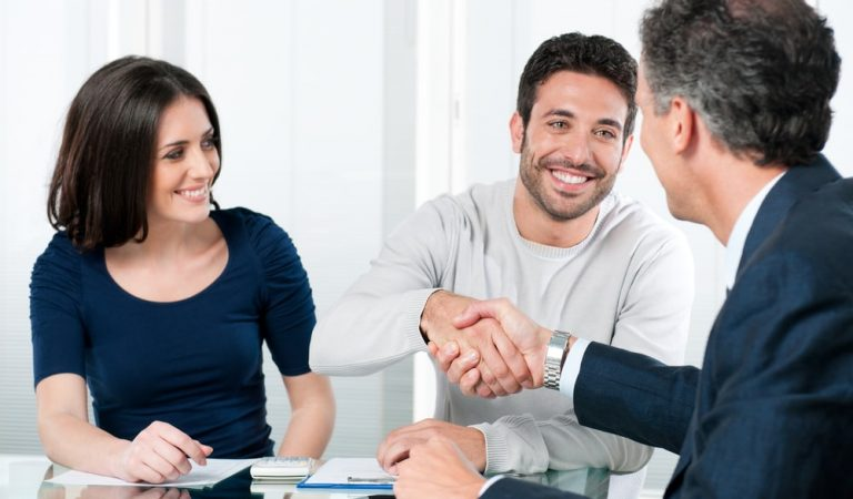 What Are the Different Types Of Loans Given Out In Personal Banking?
