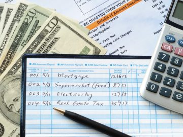 Personal Loans Calculate