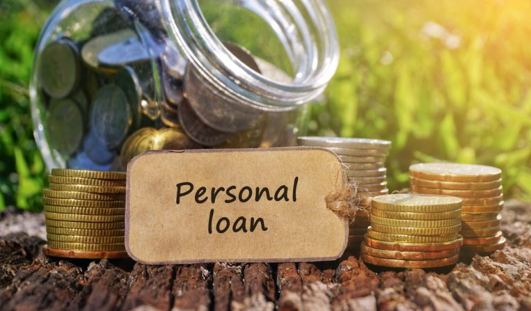 What Are the Benefits of Personal Loan?