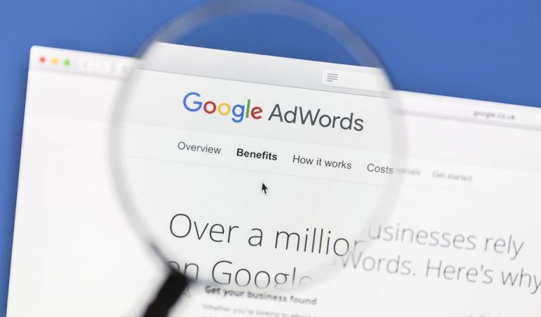 Google AdWords: A Complete Guide For Beginners And Professionals