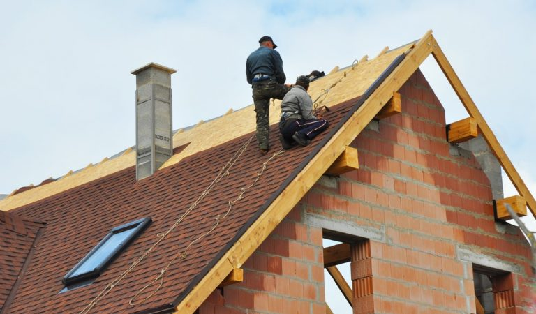 A comprehensive Guide for DIY Metal Roof Installation!
