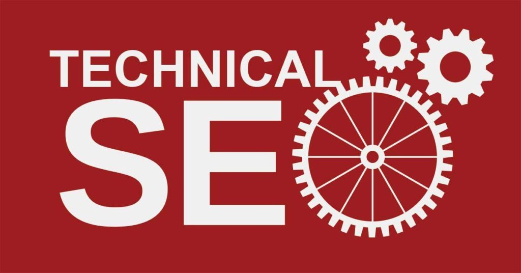 Technical SEO basics