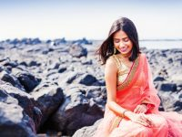 Wear dress Sarees
