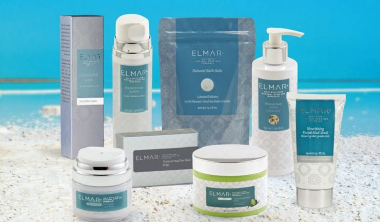 How Beneficial All Dead Sea Products Can be? Do You Know?