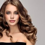 Best Hair Lamination Treatment