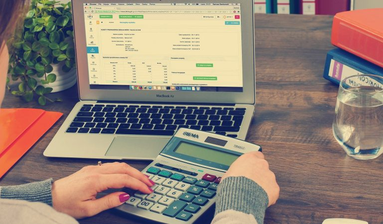 Real Advantages of Billing Software for Retail Shop for Minimizing Errors