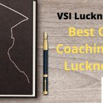 CA Coaching In Lucknow