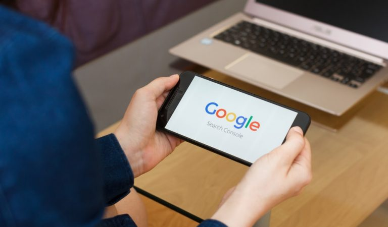 Google Search Console: What It Is and Who Should Use It