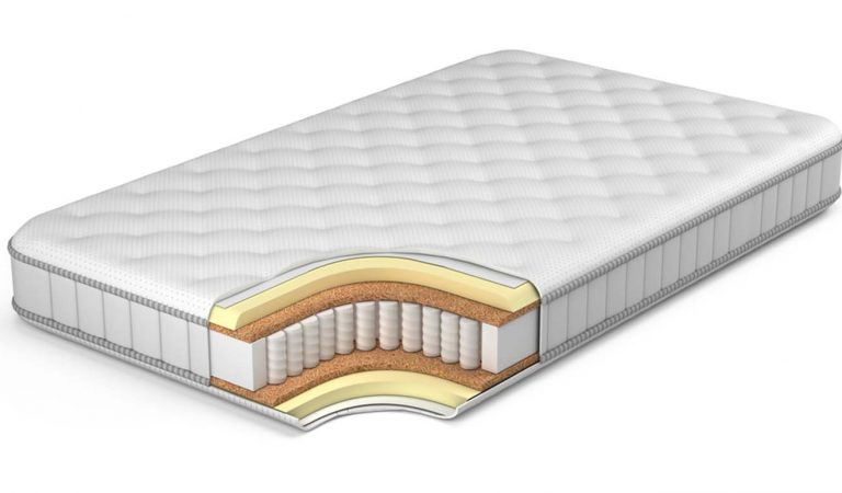 How to Choose the Best Orthopedic Mattress for Your Self