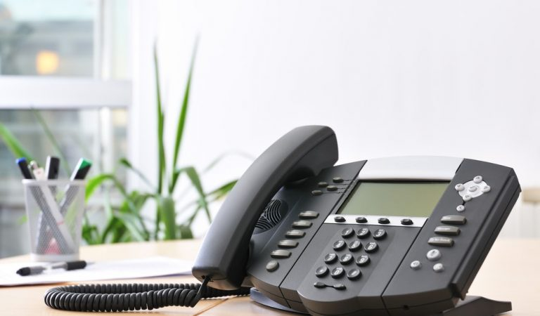 How VoIP is Changing Business Communication?