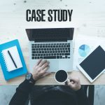 Case Study education