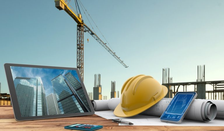 Best Construction Management Software For Your Business