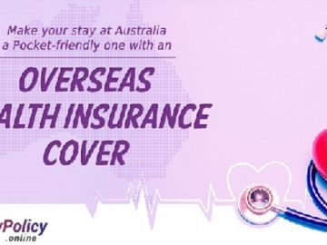 Health Insurance Cover
