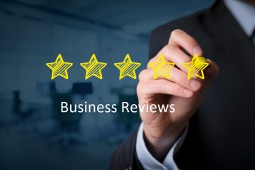 business Reviews