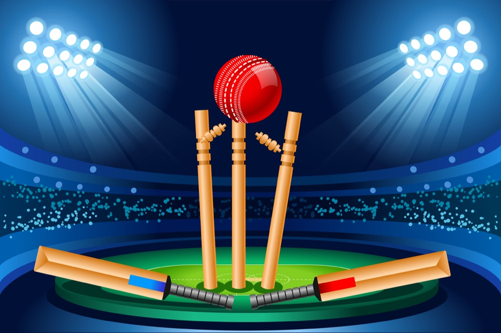 Relieve your passion of cricket league with fantasy cricket