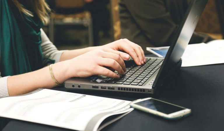 Ten Guidelines to Write Best Newsletters