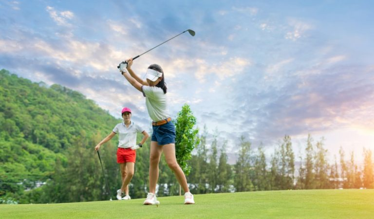 3 Causes of the Dreaded Slice and Cures for Each: Fix Your Slice