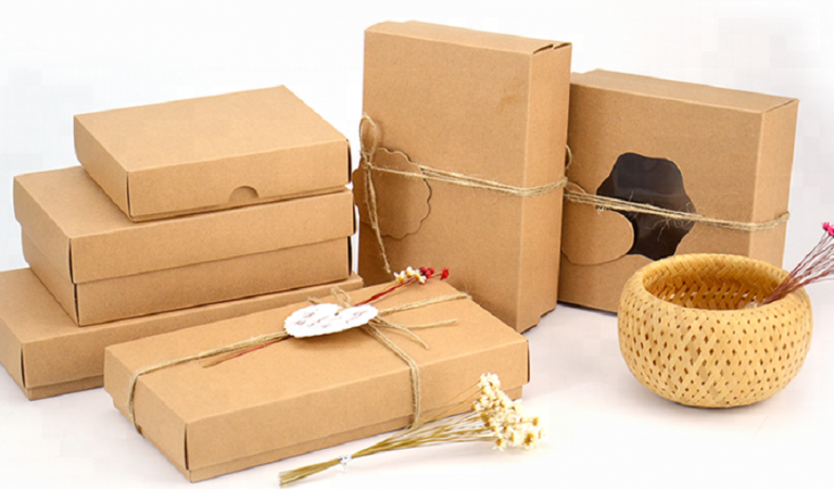 How We Can Make Our Product Prominent And Stylish By Customized Packaging