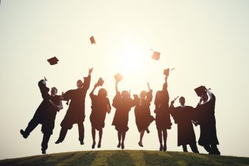 Best Colleges for Aspirants seeking
