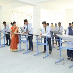 Polytechnic College Haryana education