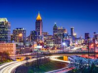 The 12 Best Atlanta Tours