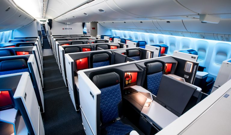 4 Winning Tips to Get Cheap Flights on Delta Airlines